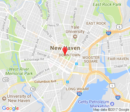 New Haven Locksmith Store New Haven, CT 203-212-5857